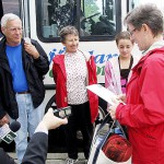 MDI bus system adds Ellsworth route