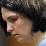 Woman pleads guilty to killing husband