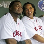 MLB, union should agree to release players' list of 2003 tests
