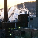 Fraser Papers Madawaska mill to stay open