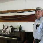 Discover the Sail, Power and Steam Museum in Rockland