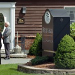 Maine funerals and funeral homes are changing with the times