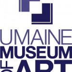 University of Maine Museum of Art fall exhibits a triple threat