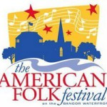 Folk festival debt mounting