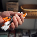 Maine needle exchange programs lack funding