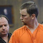 Koehler guilty in Bangor murder