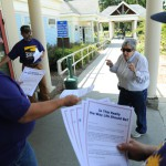 DOT to close two rest areas, privatize five
