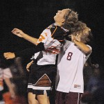 Estabrook lifts Rams by Witches