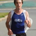 McCarthy, Mulcahy win Bangor Labor Day 5-miler