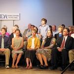 Rockport: Mentor program awarded $5,000 for math, literacy
