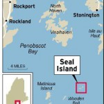 Ban on Seal Island lobstering rescinded