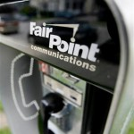 FairPoint's credit ratings downgraded