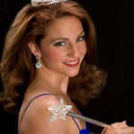 Miss Delaware stripped of crown for violating age requirement