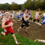 Festival of Champions to feature fast fields