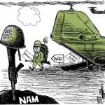 War Costs