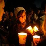 UMaine event to focus on violence awareness