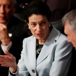 Snowe doesn't want quick health vote