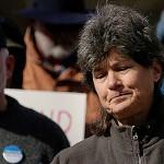 Snowe backs health care bill