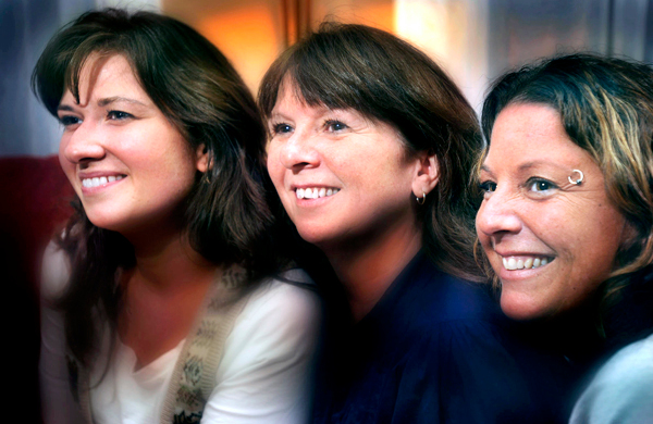 (BANGOR DAILY NEWS PHOTO BY NUCGAEK TIRJ(