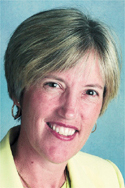Betsy M. Webb, Ed.D. Superintendent of Schools, Bangor School Department******************USE THIS ONE FOR HER MUG SHOT W/STORIES.   [SH AND CC] per Mike Dowd request********************