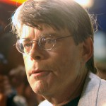 New Stephen King book due out in November