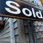Home sales in Maine declining, prices falling