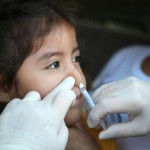 U.S. declares public health emergency for swine flu