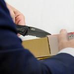 Estranged wife testifies in stabbing trial