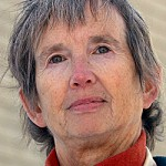 Local naturalist Judy Markowsky remembered