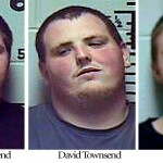Two Baileyville men get jail time for racial incident, other crimes