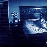 'Paranormal Activity 2' elevates its predecessor