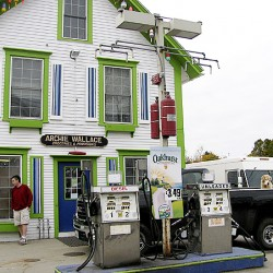 RI's last dry town getting first 2 liquor stores