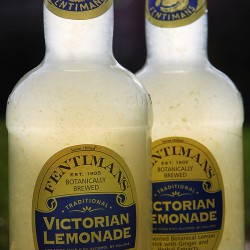 Brewed lemonade stirs up controversy