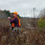 Pennsylvania teen shot on Maine hunting trip