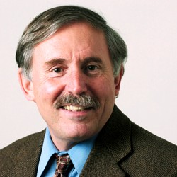 BDN executive editor to retire after 38 years
