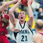 Versatility an advantage, challenge for UMaine