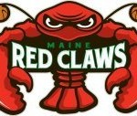 Red Claws name former NBA player as assistant coach, draft 2