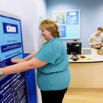 Walk-in clinic opens at Presque Isle Wal-Mart