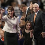 Palin's paternal kin staked claims all across New England