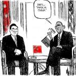 Summit Deficit