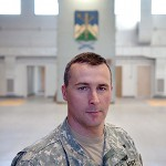 1136th Transportation Company expected to head to Afghanistan in 2010