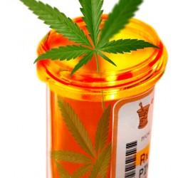 Medical marijuana task force helps craft new law