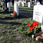 Wreaths Across America to kick off Sunday in Hermon
