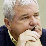 Eastport city manager opts not to renew his contract beyond April 2013