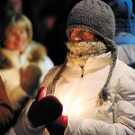 Groups to remember homeless at memorial