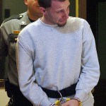 Rockland man pleads guilty in baby's death