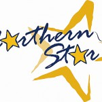 Northern Star finale to be held Sunday