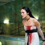 """Nine,"" ""Elektra"" less-than-stellar new releases"