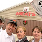 New England looks to expand local beef industry
