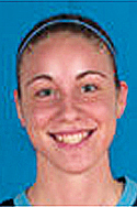 Samantha Wheeler    UMaine basketball